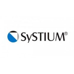 Systium Electronics Computer and Photo