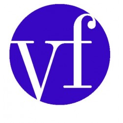 Vf Corporation Industrial and Scientific
