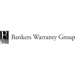 Bankers Warranty Group - 3PER149 - Bankers Warranty Group Replacement Plan for Computer Peripherals - Extended service agreement - replacement - 3 year - residential