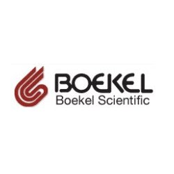 Boekel Scientific - 13741/2 - RACK S.S. F/PIPET WASHER (Each)