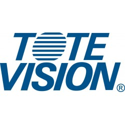 Totevision Carrying Cases