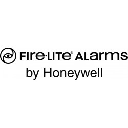 Honeywell Fire Lite System