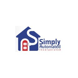 Simply Automated Electrical