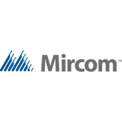 Mircom Technologies - MR-2931 - Mr-2900 Replacement Main Board