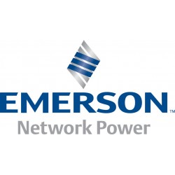 Emerson Connectivity Solutions - 25-7600 - Conn Type F Adapter M/F RA