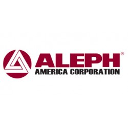 Aleph - KD420 - Aleph Surveillance Camera - Color - Cable - Dome