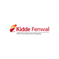 Kidde Fenwal Chemetronics Electronic Components