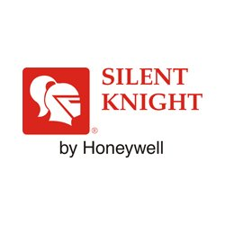 Honeywell - 1309A0047 - E3pt W/ O Sensr Wallmnt Modbus