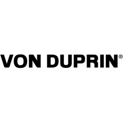 Von Duprin - 03211113 - 3215 1 1/ 4 Mortise Cyl Us10b