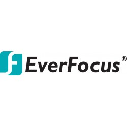 Everfocus - NVR-208/2T - EverFocus Elite NVR-208 Network Video Recorder - Network Video Recorder - MxPEG, Motion JPEG, MPEG-4, H.264, AVI, ASF, JPEG Formats - 2 TB Hard Drive