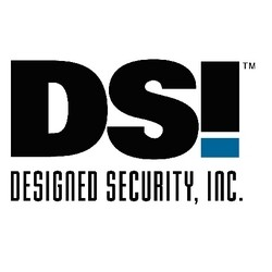 Dsi Designed Security Networking Products