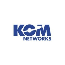 Kom Networks Software