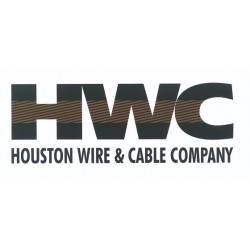 Houston Wire Cable Cables