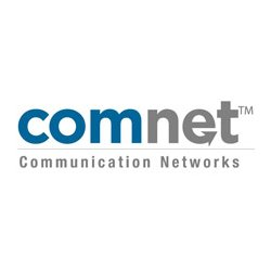 ComNet - CLFE1UTP - Single-channel Ethernet Over U