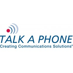 Talk-A-Phone - VOIP-CM-1 - Communications Module for IP Based WEBS