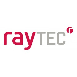 Raytec - RL150-AI-30 - RAYLUX 150, Adaptive Illumination - Triple Panel - High Voltage- Includes Standard PSU 80W; 30-90 degree