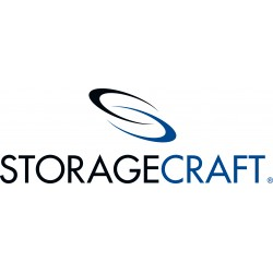 StorageCraft Technology - CSST70USPS0100ZZE - StorageCraft ImageManager ShadowStream - (v. 7.x) - license + 1 Year Maintenance - 1 job - volume - 100-199 licenses - ESD - Win - English - United States