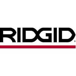 RIDGID - 44552 - Cast Spindle Tube