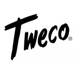 Tweco - 1686-1845 - Tweco 22 Long Conductor Tube For 600 Amp Air Cooled Robotic QTR Mig Gun, ( Each )