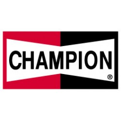 Champion Spark Plugs - 843 - Cj8 Champion Spark Plug