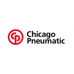 Chicago Pneumatic - C134691 - Soc. Ret.