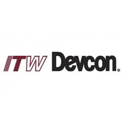 Devcon - 14350 - 400ml Epoxy Plus 25