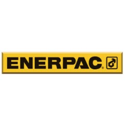 Enerpac - SP50100 - Punch Set, 50Ton, 1/2 In