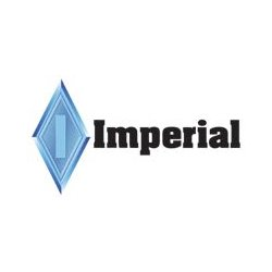 "Imperial Stride Tool - S74455 - Internal Deburring Tool5/8""-1/2"""