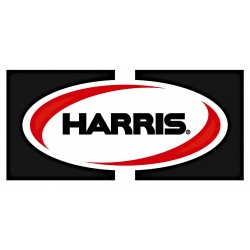 J.W. Harris - 95561 - Ha 95/5 Solid 1/8x1#, Ea