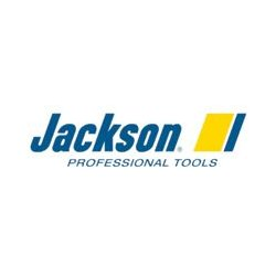 "Jackson Professional Tools - 4008900A - 3/4"" X 50' Commercial Duty Red Garden Hose"