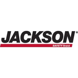 Jackson Safety - 14836 - Sc6 Brown 391 Safety Cap3001989