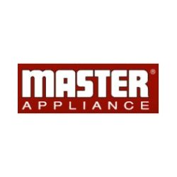 Master Appliance - 35002 - Spacer