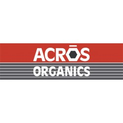 Acros Organics - AC24867-0500 - ( )-trans-1, 2-Diaminocyclohexane (Each (50ml))