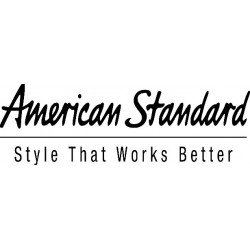 "American Standard - 433-30848 - 18"" Ext For 1/2"" Chuck 1, Ea"