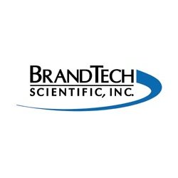 Brandtech Scientific - 32805-PACKOF2 - BRAND USP GRAD CYL TALL 5ML (Pack of 2)