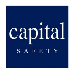 Capital Safety Industrial and Scientific
