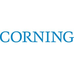 Corning - 2157-100TJ - CONCENTRATR TUBE, JKT, CS1, 100ML (Case of 1)