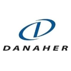 Danaher Tool Group Laboratory and Science