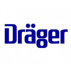 Draeger Accessories
