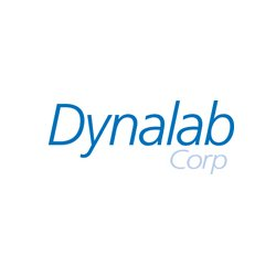 Dynalab - SMP11/120V/60 - Melting Point Apparatus, Analog, 120v / 60hz, Ea