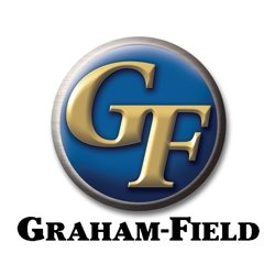 Graham-Field Medical - 10407 - Instant Cold Pack 5x5 80/cs