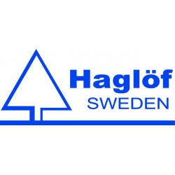 Haglof Laboratory and Science