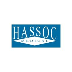 Hassoc Medical Laboratory and Science