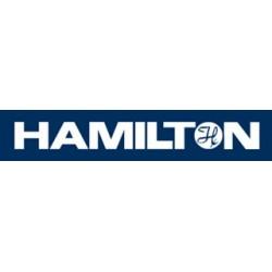 Hamilton Laboratory and Science