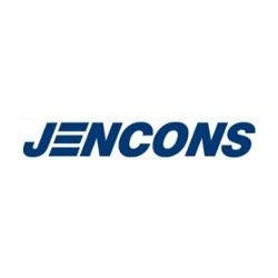 Jencons Scientific - 583-136/120V - TSSM1 Mini shaker-Orbital 120V/60Hz, EA