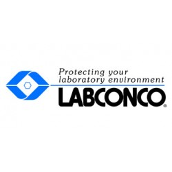 Labconco - 5441901 - Reducers for Pre-2011 Protector Glove Boxes. Shipping weight 5 lbs (2 kg). (Each)