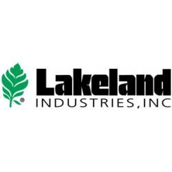 Lakeland Laboratory and Science