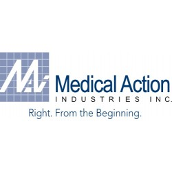 Medical Action Industries Laboratory and Science