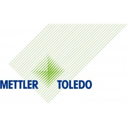 Mettler Toledo - 101230 - STOPPERS FOR RINSE UNIT (DL12) (Each)
