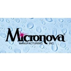 Micronova - P-51w - Dispenser Tape Plastc Weighted (each)